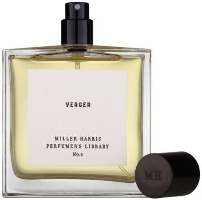 Miller Harris Verger eau de parfum unisex 3