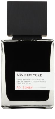 MiN New York Ad Lumen woda perfumowana unisex 2