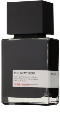 MiN New York Dune Road Eau De Parfum unisex 2