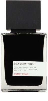 MiN New York Dune Road Eau De Parfum unisex 3