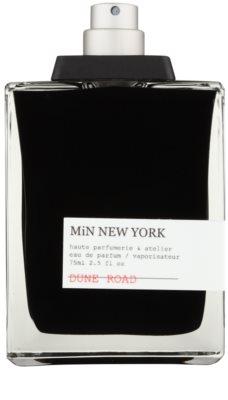 MiN New York Dune Road woda perfumowana tester unisex