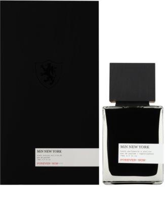 MiN New York Forever Now parfumska voda uniseks