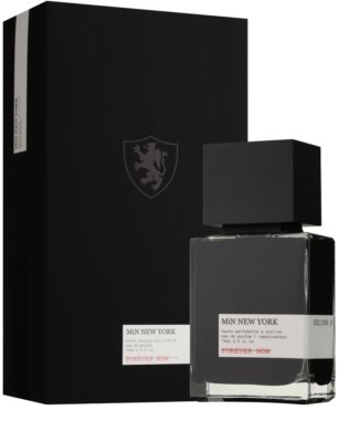 MiN New York Forever Now eau de parfum unisex 1