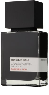 MiN New York Forever Now Eau de Parfum unisex 2