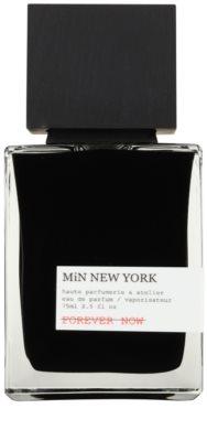 MiN New York Forever Now woda perfumowana tester unisex 1
