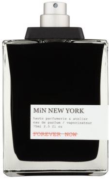 MiN New York Forever Now parfémovaná voda tester unisex