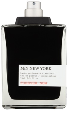 MiN New York Forever Now woda perfumowana tester unisex