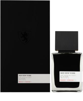 MiN New York Magic Circus parfémovaná voda unisex