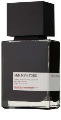 MiN New York Magic Circus Eau De Parfum unisex 2