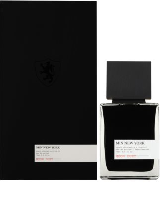MiN New York Moon Dust eau de parfum unisex