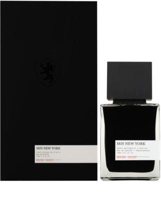 MiN New York Moon Dust parfumska voda uniseks
