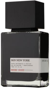 MiN New York Moon Dust Eau de Parfum unisex 2