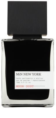 MiN New York Moon Dust eau de parfum unisex 3