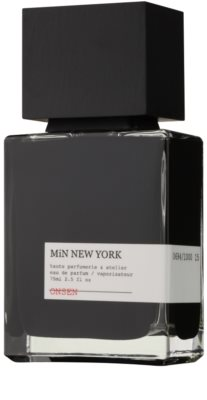 MiN New York Onsen parfumska voda uniseks 2