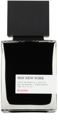 MiN New York Plush Eau De Parfum unisex 3