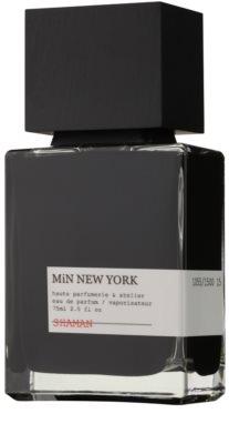 MiN New York Shaman парфюмна вода унисекс 2