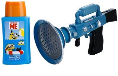 Minions Bathtime Kosmetik-Set  I. 1