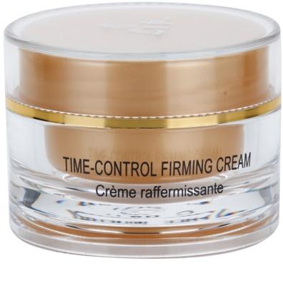 Minus 417 Time-Control zpevňující krém na obličej