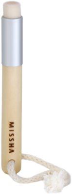 Missha Accessories krtačka za čiščenje por na nosu