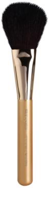 Missha Accessories pensula pentru aplicarea pudrei
