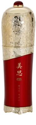 Missha MISA Cho Gong Jin esencia con hierbas orientales antienvejecimiento