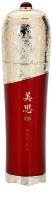 Missha MISA Cho Gong Jin orientalna emulsja ziołowa do cery zmęczonej