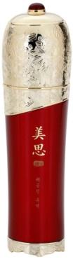 Missha MISA Cho Gong Jin orientální bylinná emulze pro unavenou pleť