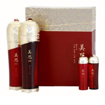 Missha MISA Cho Gong Jin Kosmetik-Set  I.