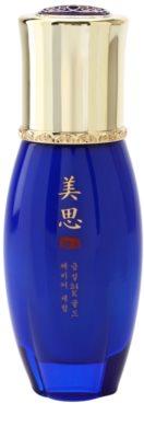Missha MISA Geum Sul 24K Gold serum za obraz s kolagenom in izvlečkom kaviarja