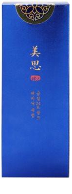Missha MISA Geum Sul 24K Gold pleťové sérum s kolagenem a výtažkem z kaviáru 3
