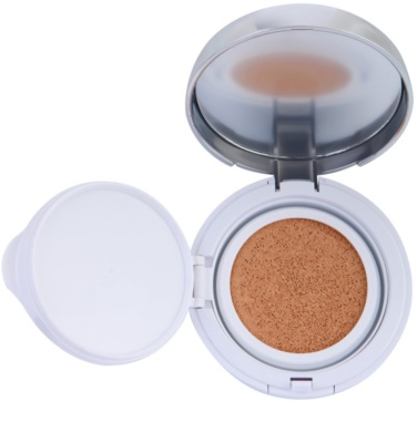 Missha M Magic Cushion make-up compact SPF 50+ 4