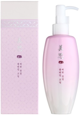 Missha Misa Yei Hyun Reinigungsöl für das Gesicht 1