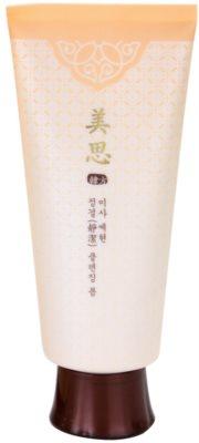 Missha Misa Yei Hyun orientalska čistilna pena