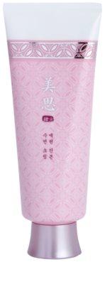 Missha Misa Yei Hyun ориенталски билков нощен крем