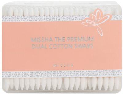 Missha The Premium patyczki higieniczne