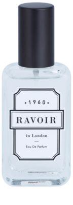 Missha Ravoir - 1960 in London parfumska voda uniseks 3