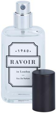 Missha Ravoir - 1960 in London parfumska voda uniseks 4