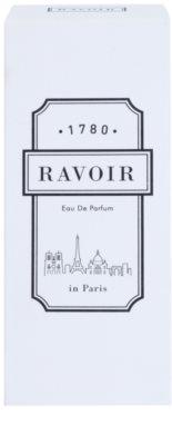 Missha Ravoir - 1780 in Paris парфюмна вода унисекс 1
