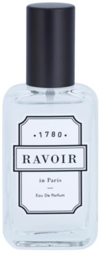 Missha Ravoir - 1780 in Paris Eau de Parfum unissexo 3