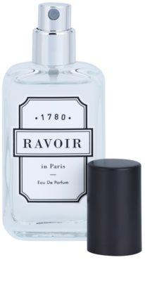 Missha Ravoir - 1780 in Paris Eau de Parfum unissexo 4