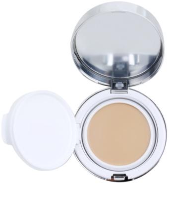 Missha Signature kompaktní make-up s vlastnostmi BB krému SPF 50+