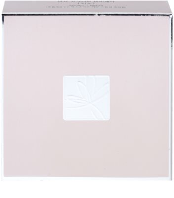Missha Signature pudra compactă cu proprietăți de crema BB SPF 50+ 4