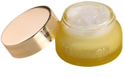 Mizon Bee Venom Calming Fresh Cream pleťový krém s včelím jedem 1