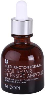 Mizon Multi Function Formula regeneracijski serum proti gubam