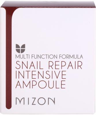 Mizon Multi Function Formula sérum regenerador antirrugas 3