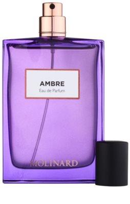 Molinard Ambre parfémovaná voda pre ženy 3