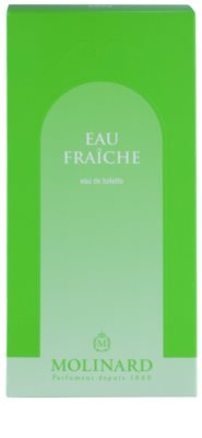 Molinard The Freshness Eau Fraiche toaletna voda uniseks 4