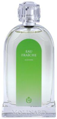 Molinard The Freshness Eau Fraiche toaletna voda uniseks 2
