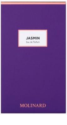 Molinard Jasmin парфумована вода для жінок 4
