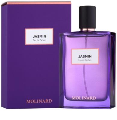 Molinard Jasmin парфумована вода для жінок 1